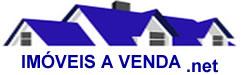 Imóveis a Venda.net